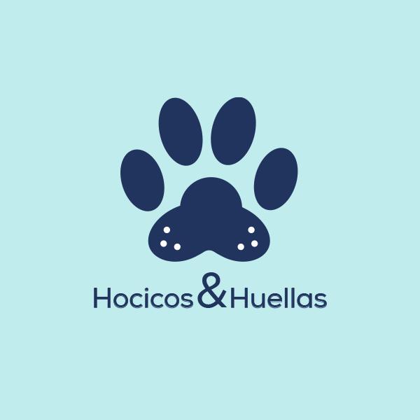 HOCICOS Y HUELLAS ASOCIACION PROTECTORA