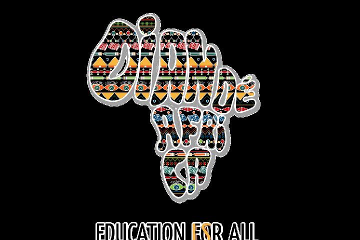 Diandé Africa