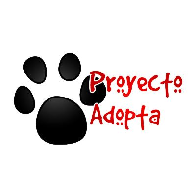 Proyecto Adopta 2009
