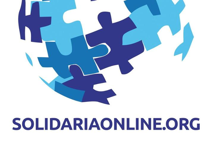 SOLIDARIAONLINE: Social projects