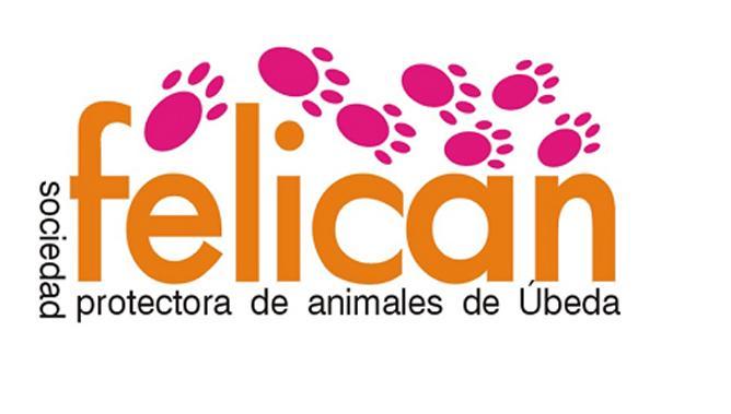 Asociación Protectora de Animales FELICÁN