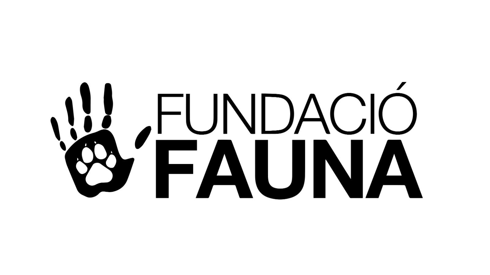 FUNDACIÓ FAUNA