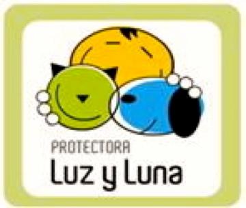 Grupo Teaming 1 euro- Protectora Luz y Luna