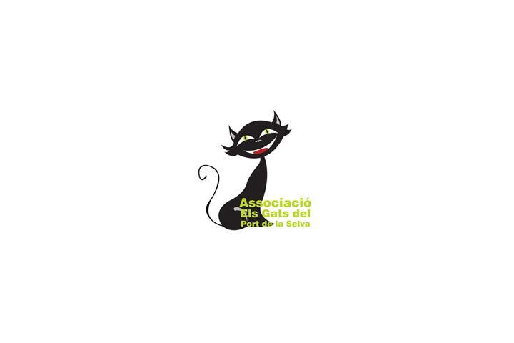 Associació Els Gats del Port de la Selva