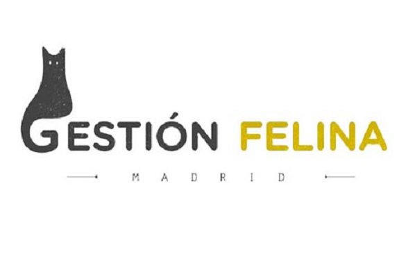 GESTION FELINA MADRID GFM