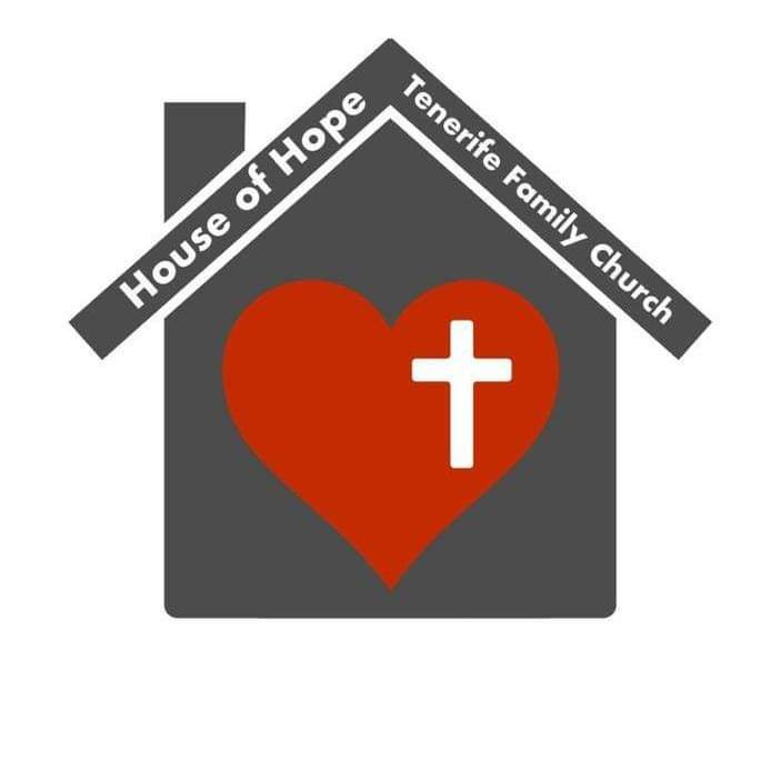 TFC House of Hope