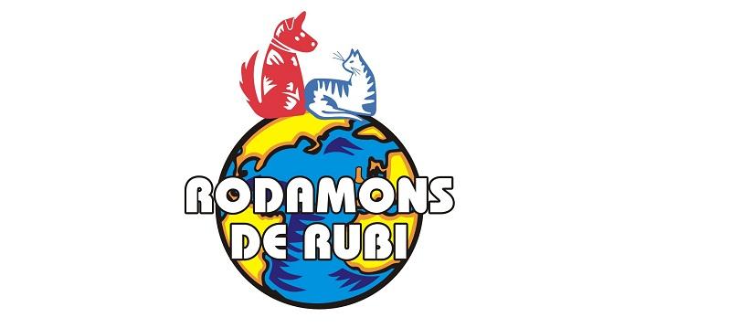 Rodamons de Rubí