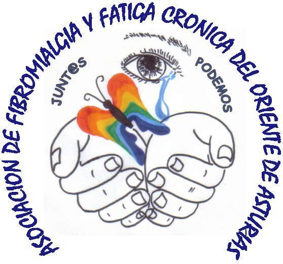 asociación fibromialgia oriente de Asturias
