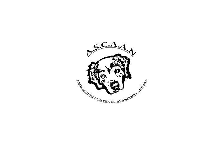A.S.C.A.A.N