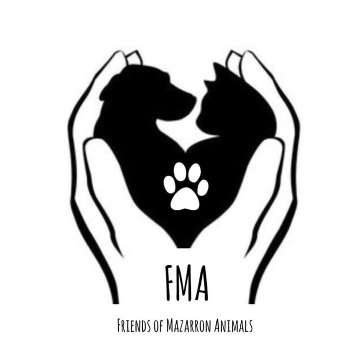 Friends of Mazarrón Animals