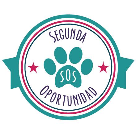 Segunda Oportunidad SOS