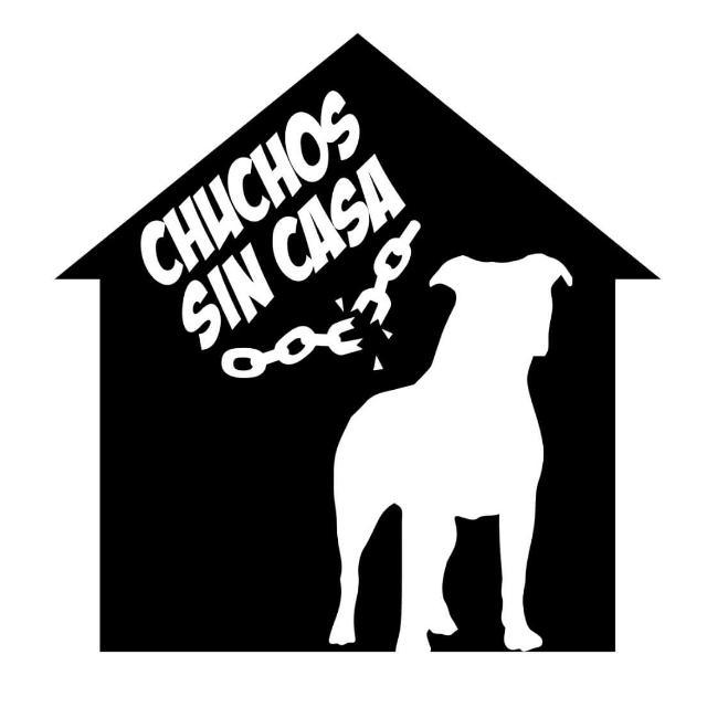 A.P.A Chuchos sin Casa