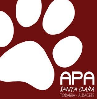 A.P.A. Santa Clara Tobarra