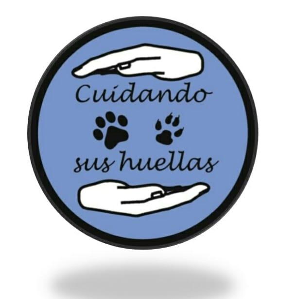 Cuidando Sus Huellas Asturias