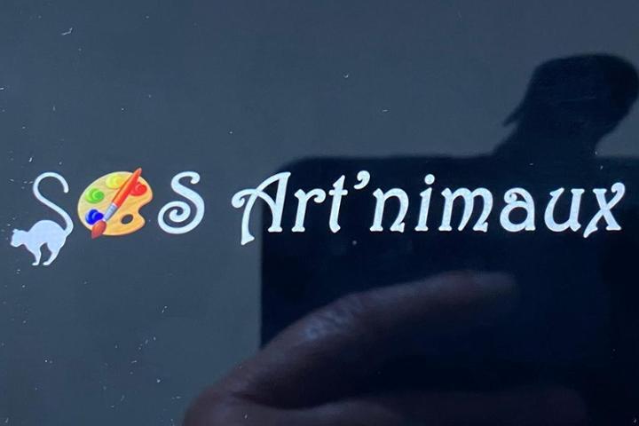 SOS Art'nimaux