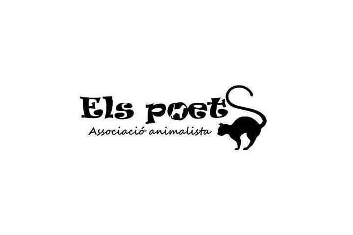 Associació Animalista Els Poets. Pedreguer