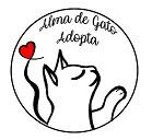 Alma De Gato Adopta