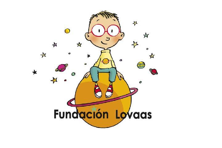 Fundación Lovaas