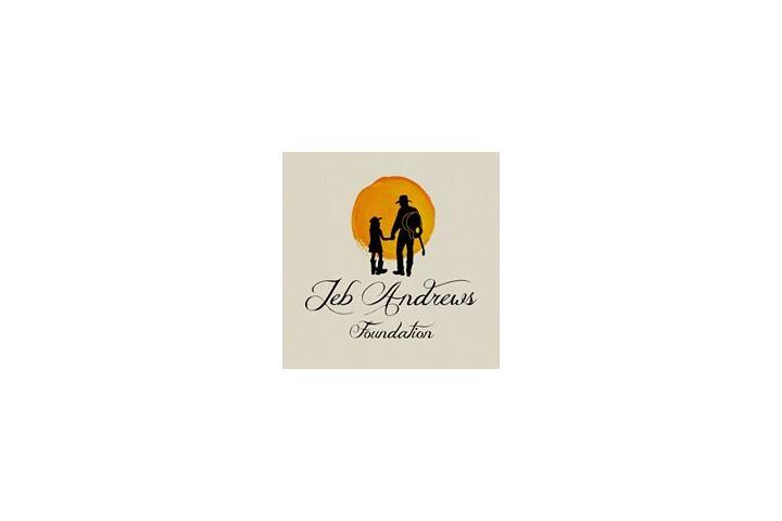 Fundación Jeb Andrews Foundation