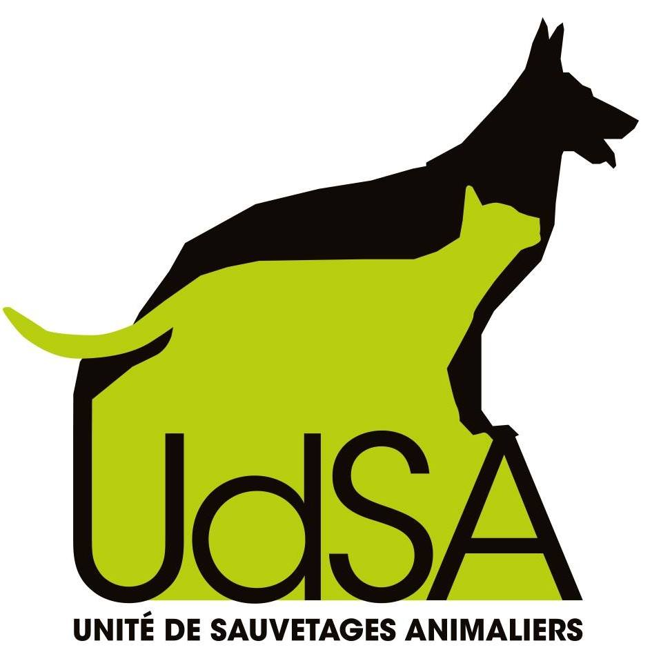 unité de sauvetages animaliers