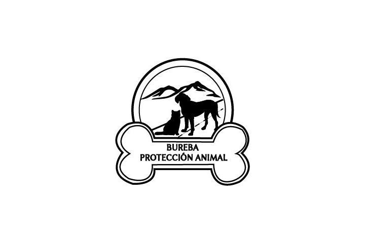 Bureba Protección Animal