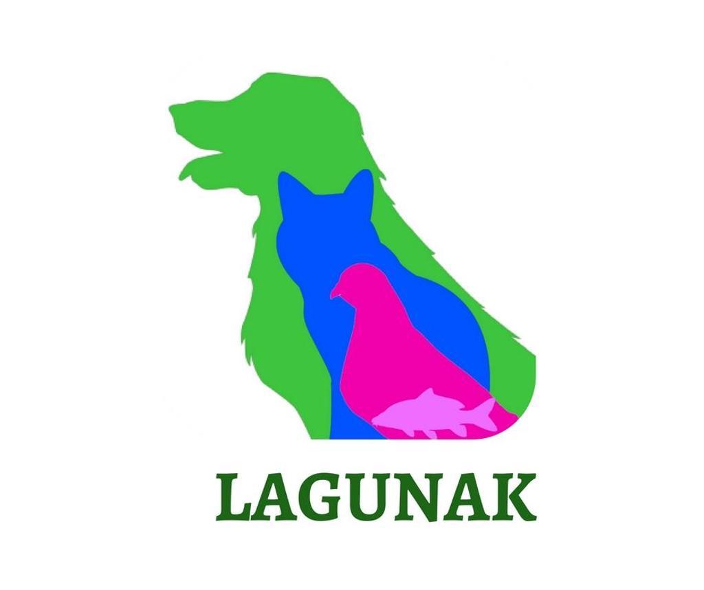 Asociación Animalista Lagunak