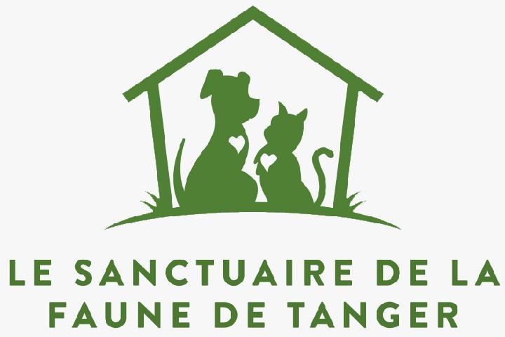 Santuario de la fauna de Tánger - SFT (Marruecos)