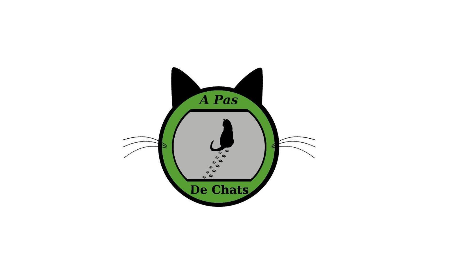 Association A Pas De Chats