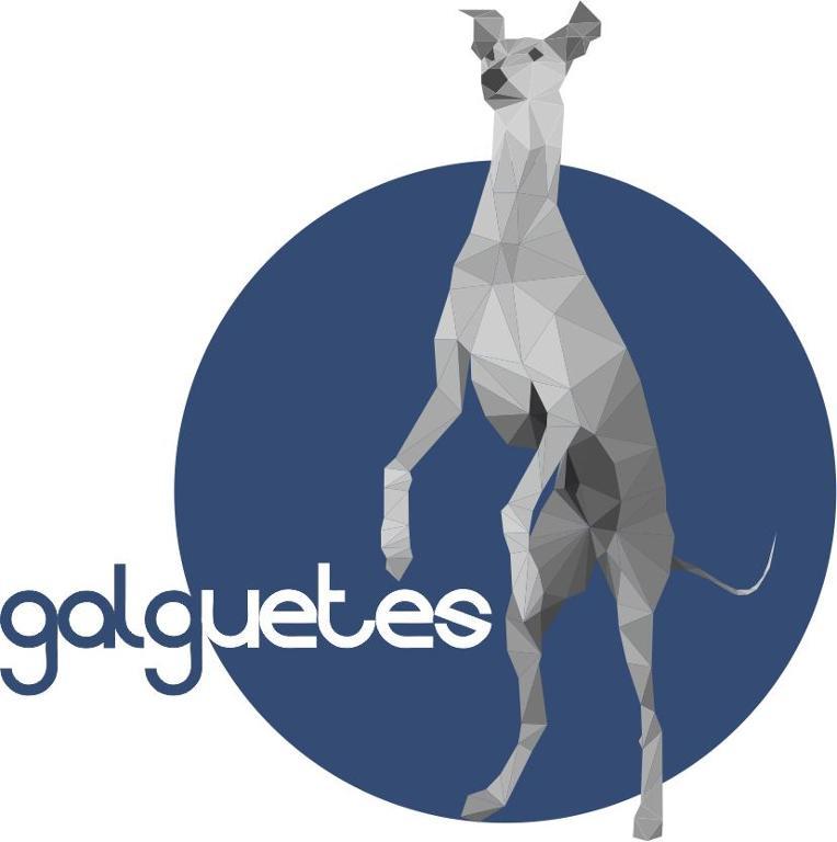 GALGUETES