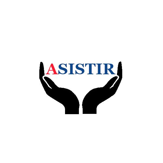 ASISTIR