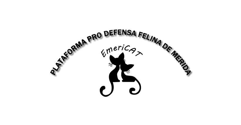 EmeriCAT - Plataforma Pro Defensa Felina de Mérida