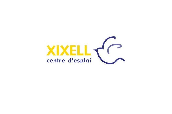 C.E. Xixell