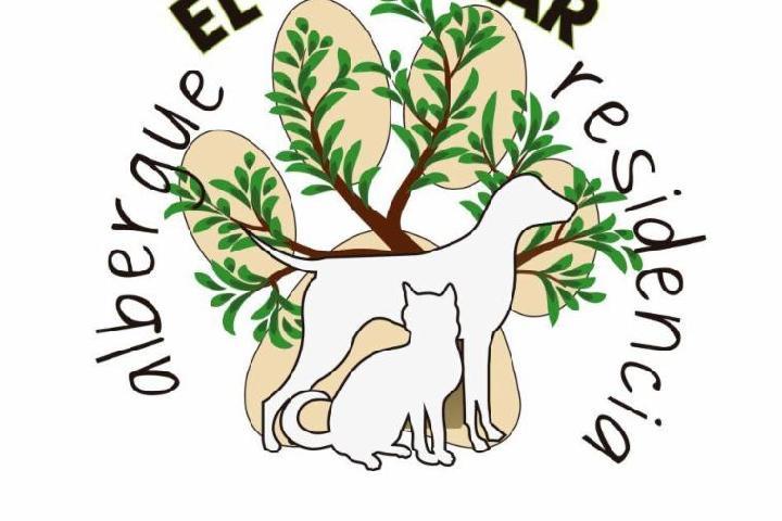ALBERGUE-RESIDENCIA EL OLIVAR
