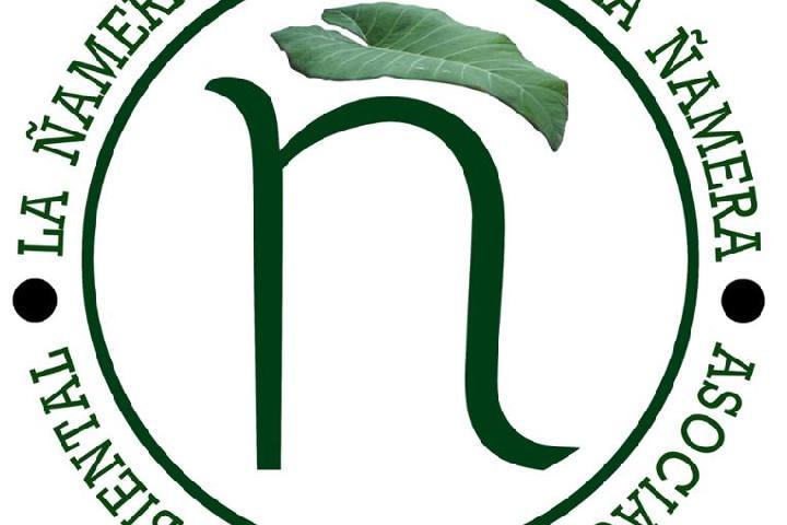 La Ñamera asociación medioambiental