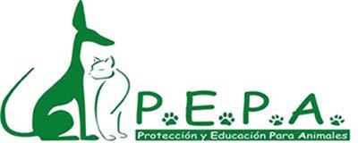P.E.P.A. Asociación Protección y Educación para los Animales