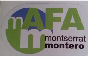 AFA Montserrat Montero (Granollers)