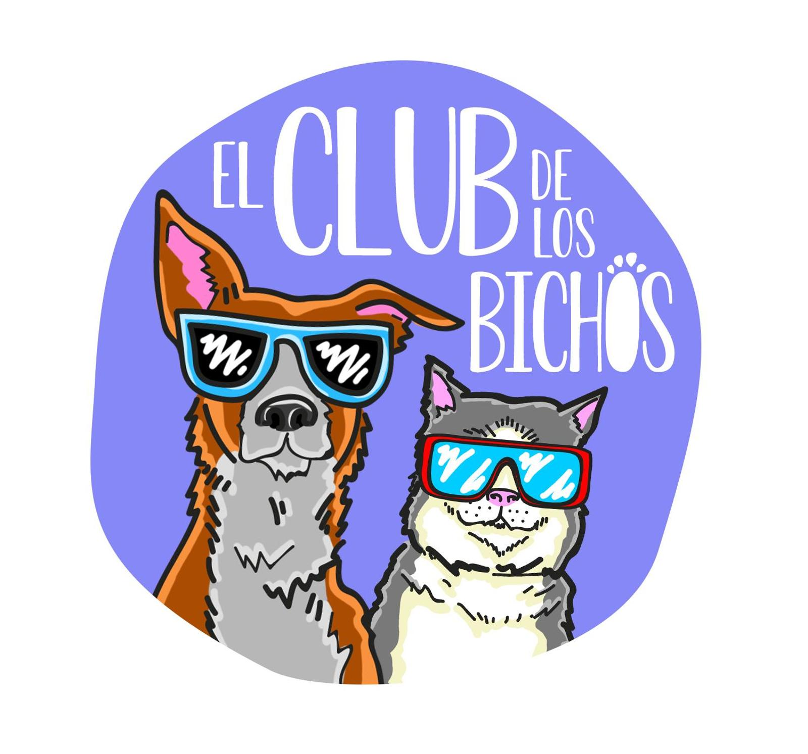 Protectora El Club de los Bichos