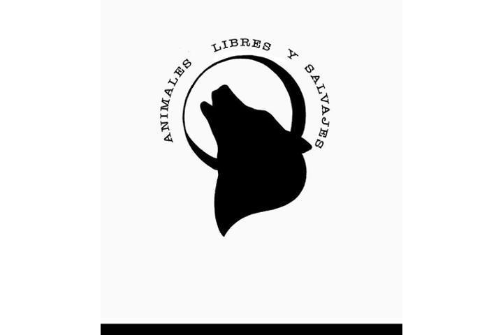 ANIMALES LIBRES Y SALVAJES