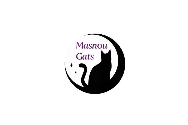 Associació MasnouGats