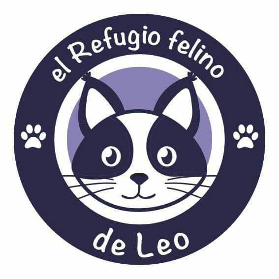 Refugio Felino de Leo