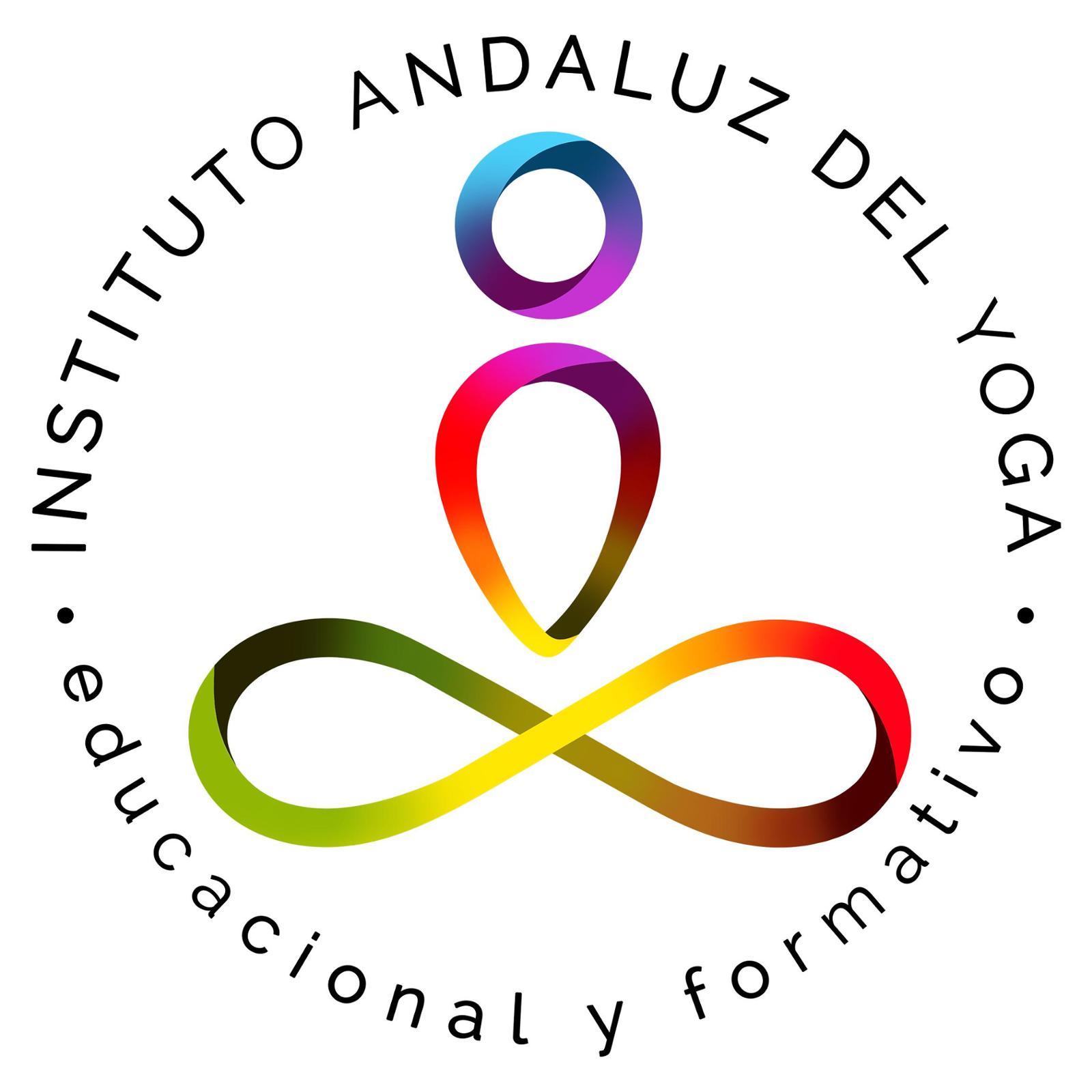 Instituto Andaluz del Yoga (IAYoga)