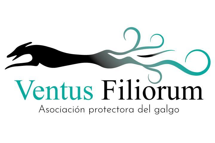 Ventus Filiorum