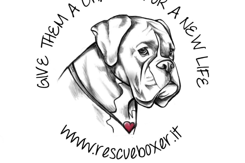 Aiutami Boxer Rescue