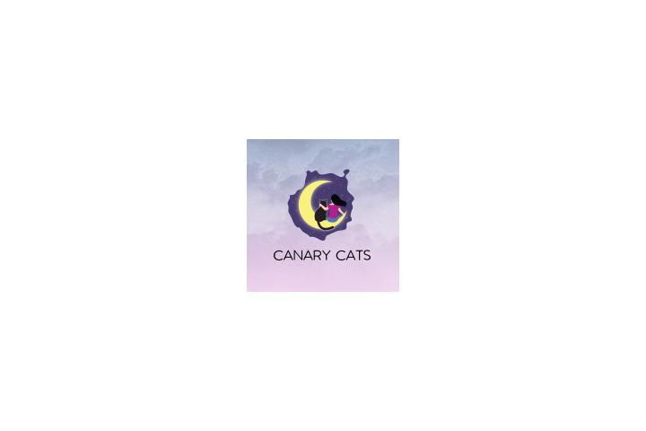 CANARY CATS PROTECCIÓN FELINA