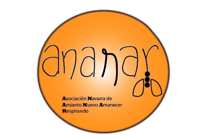 Asociación A.N.A.N.A.R - VÍctimas del amianto