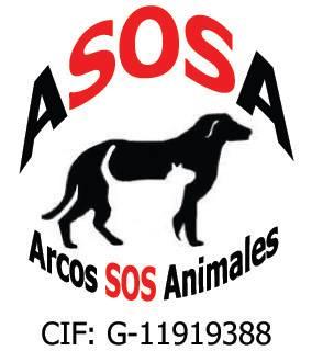 Arcos SOS animales