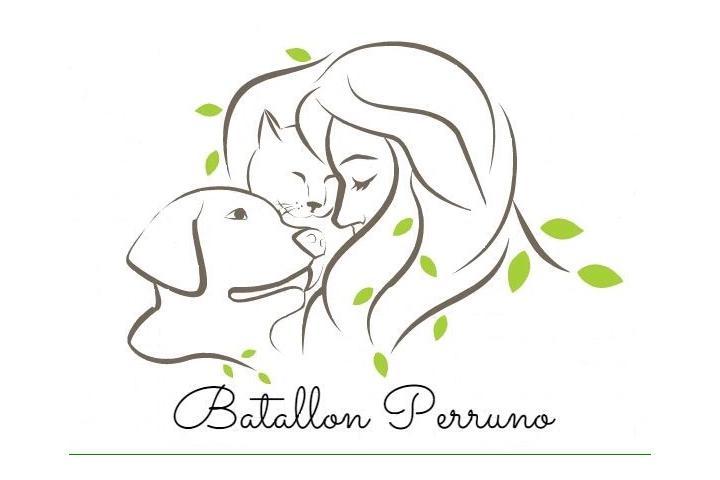 BatallonPerruno