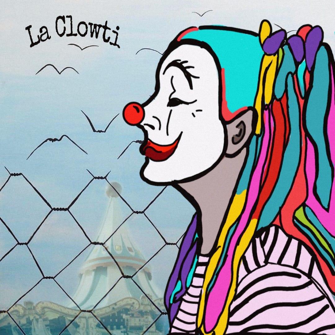 La Clowti