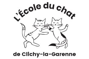 Ecole du Chat de Clichy-la-Garenne