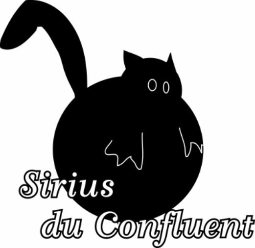 Assoc. SIRIUS DU CONFLUENT